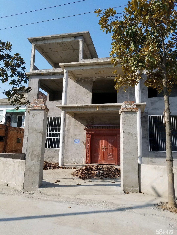 东方社区别墅出售或出租