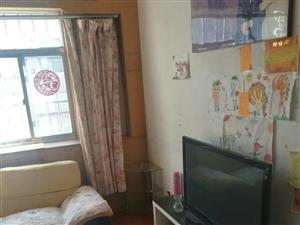 东升小区3室2厅1卫