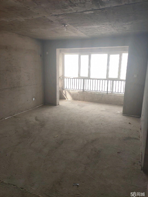 成林大厦2室1厅1卫