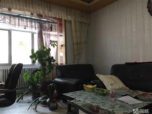 武威南阳光四区2室2厅1卫