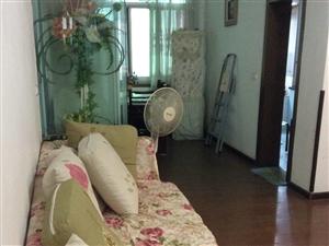 珍珠花园附近2室1卫2厅