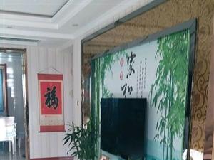 晋琦花园,二楼,2室2厅1卫