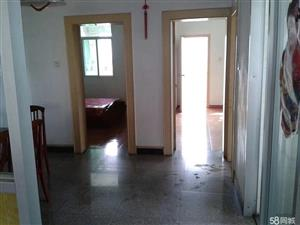 出售南靖山城磷肥厂旁边套房2室2厅1卫