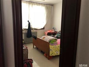 实验小学西侧3室1厅1卫