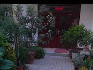 急售晨光花园3室2厅2卫