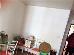 阳光名邸室2厅2卫