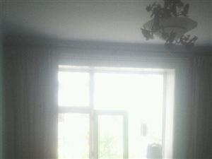 镜湖西区2室1厅1卫