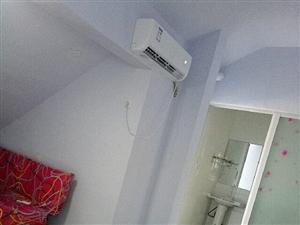 衡水世纪名城东区2室1厅1卫
