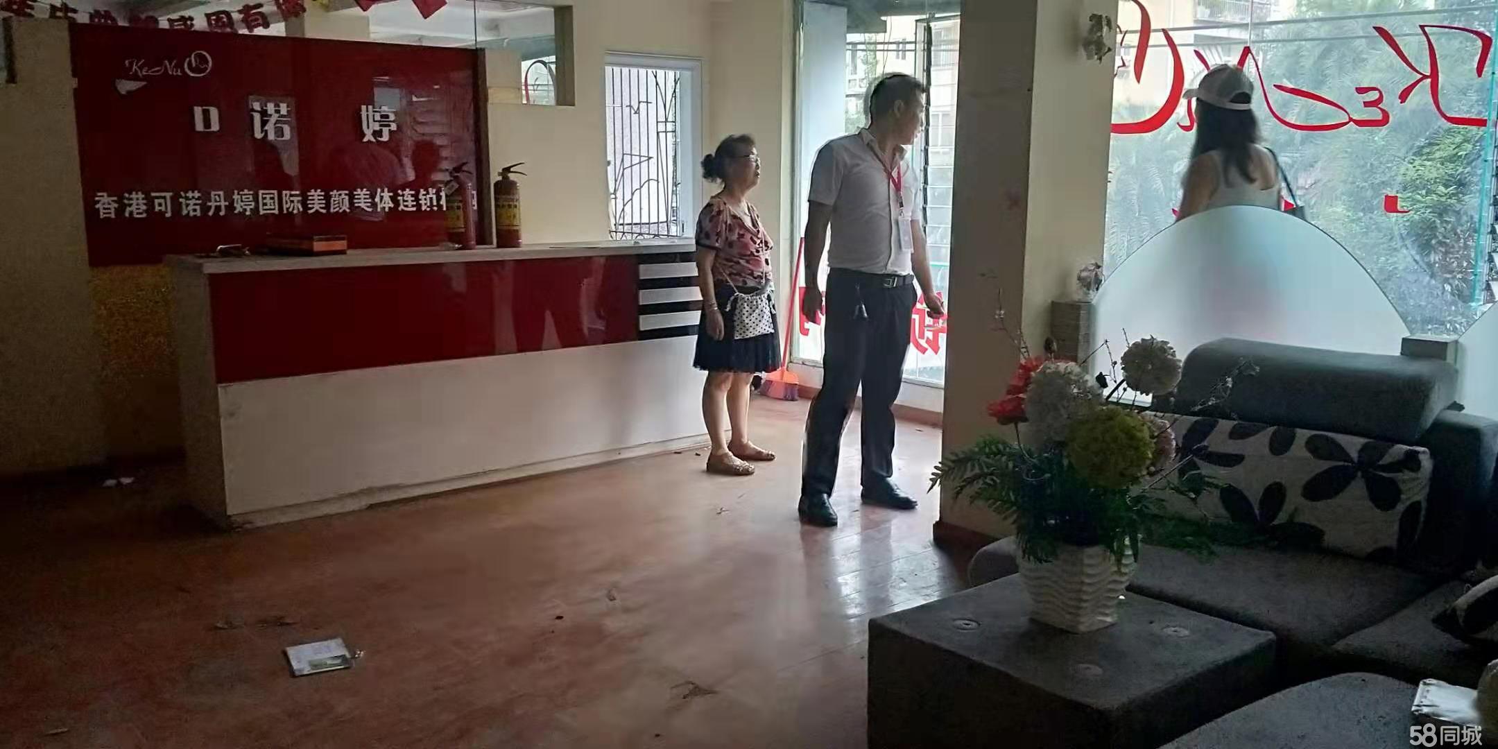 肖巷子住房出售,119平米,三樓,四室兩廳兩衛