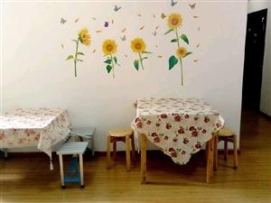 三角花园王家湾小区1室0厅1卫