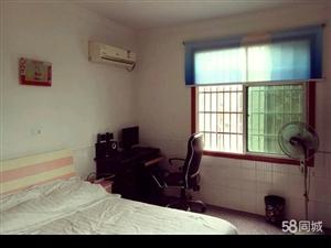 永利娱乐场县北圆盘晶鑫酒店附近1室1厅1卫