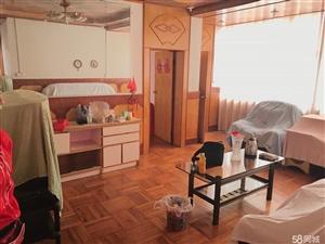 田园镇新村路(示范一小后)水电家属区3室1厅1卫
