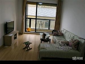 绿城理想之城诚园西区2室1厅1卫