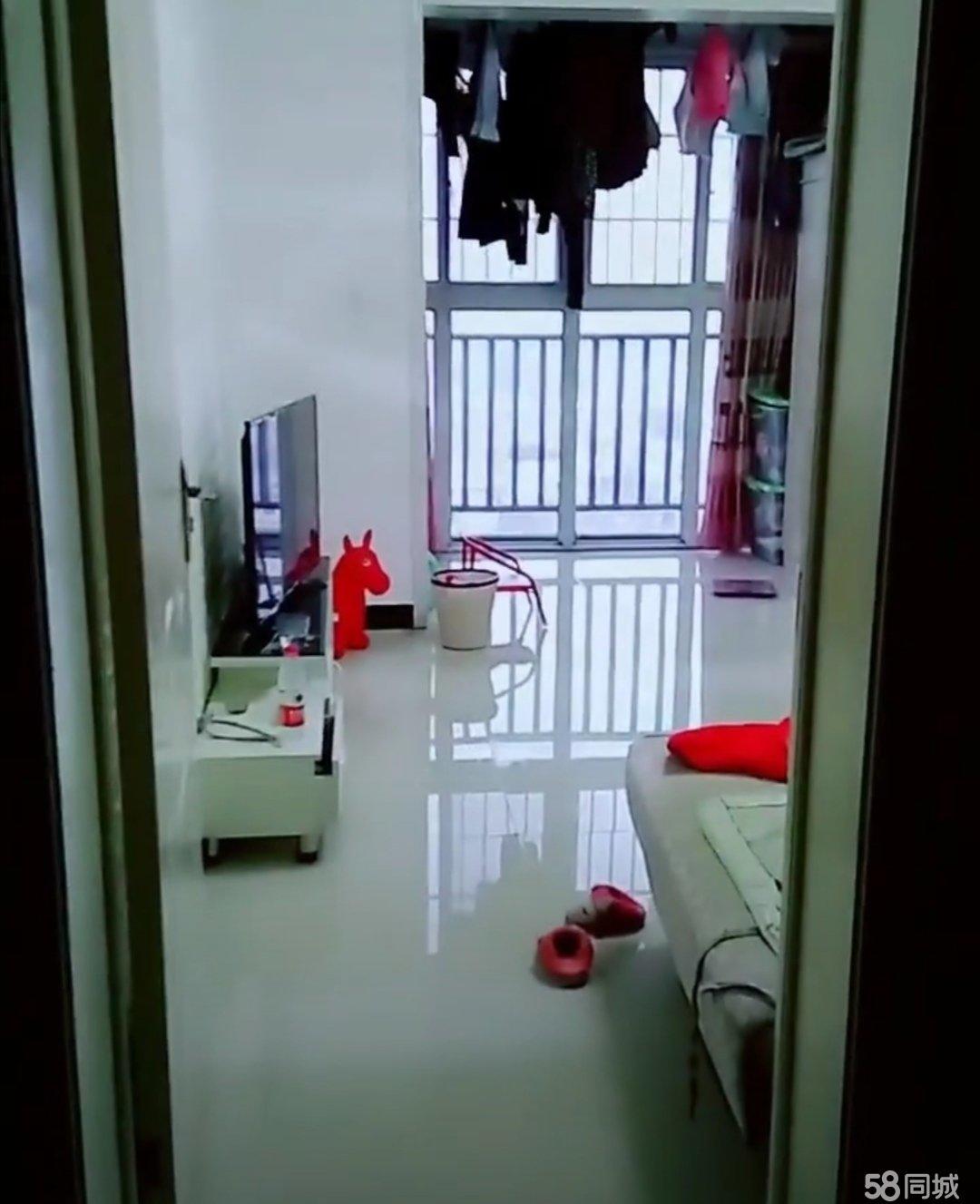佳美桂園2室2廳1衛