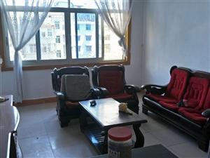 澳门网上投注注册县中心位置单位院内房出售3室2厅2卫