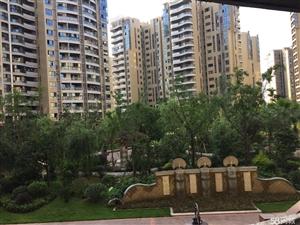 高端住宅低于市场价1000元每平米、龙源府邸全中庭