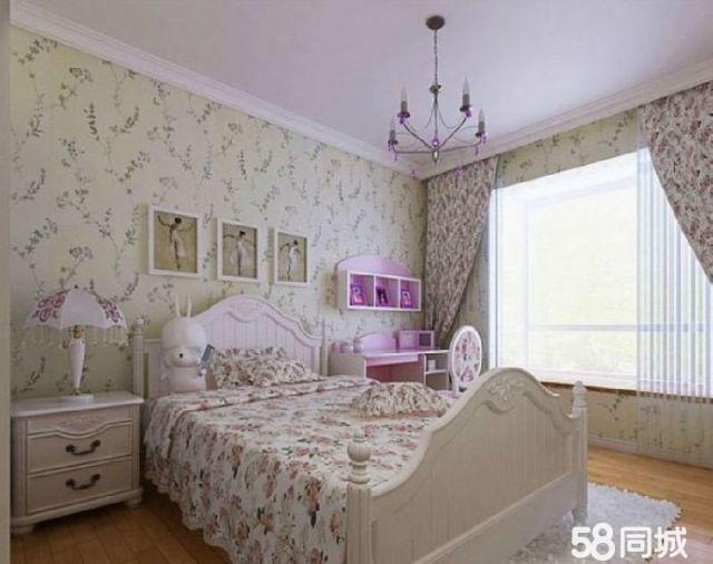 首付14万买滨河花园多层2楼,三室两厅,暖气燃气全通