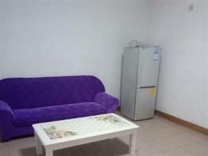 老城区和平街2室1厅75平米简单装修押一付三