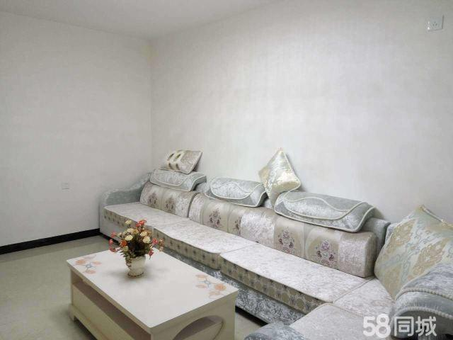新区转盘青果湾3室2厅1卫精装小3室仅售31.2万