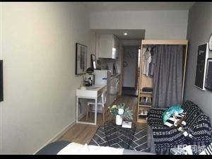 富和园1室1厅1卫