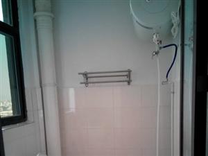 个人)全新房天隆名俯1室1卫30平米押一付三多套650