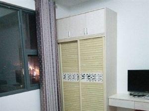 l永邦欧洲城1室0厅1卫40㎡精品公寓·商住两用