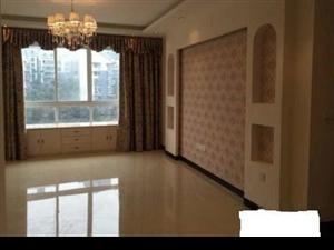 【沱三桥】【现浇精装】.三室仅售45.8万全新装修拎包入住1