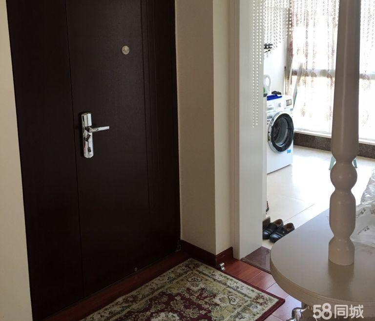山水佳园二区4室3厅3卫234平米