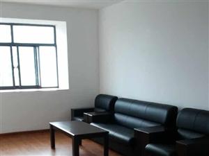 实验高中近的紫光园小区3室2厅120平米精装修年付