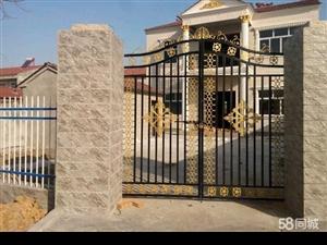南漳县九州岛附近别墅式新房澳门威尼斯人官网5室3厅2卫260平米
