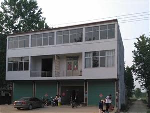 阜南龙王门面房7室3厅2卫450平米