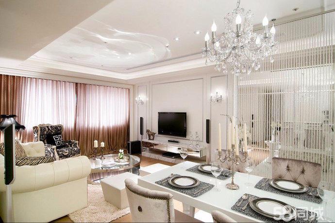 赠送10万的装修你都不买,请问你要买什么样的房子呢?