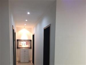 澳门网上投注注册市天鹅小区 4室2厅3卫 177.65平米