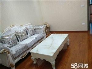老城区建设路3室2厅2卫精装修带家具你在等什么