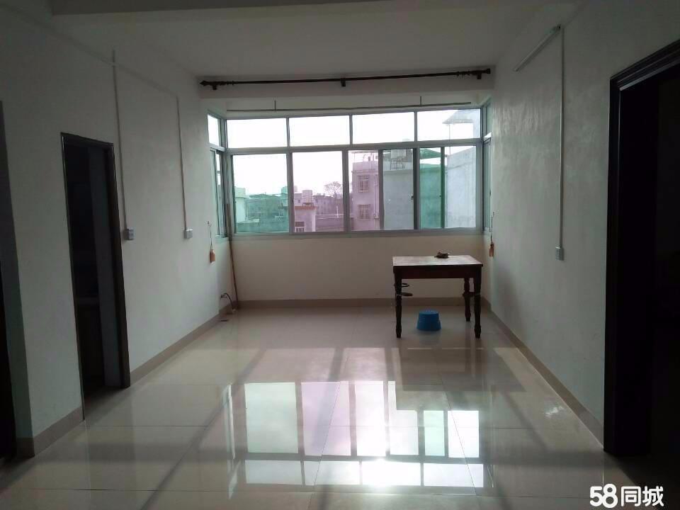 杭川公园2室1厅1卫