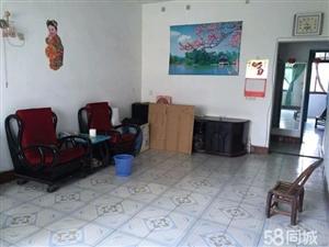 永利娱乐场九澧广场2室2厅1卫98.6平米