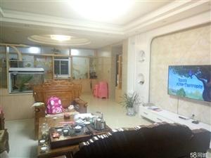 威尼斯人网址驷马桥小区3室2厅2卫125车库约30平方米电梯房