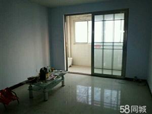 薛城燕山国际A区3室2厅123平米简单装修面议