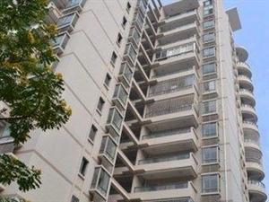 市医院石龟头闽南日报附近龙景台正套单身公寓业主出租
