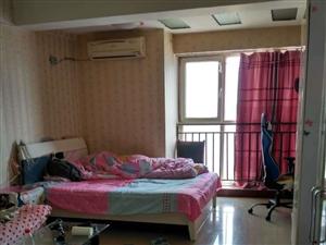 置城国际公寓装修家具家电齐全700多套房源