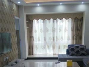 掇刀半山豪苑3室2厅132平米精装修半年付
