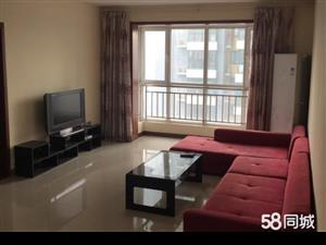 科苑路阳光城市花园2室2厅110平米简单装修面议