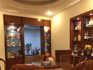 阳东,碧桂园3室2厅143平米豪华装修押二付一