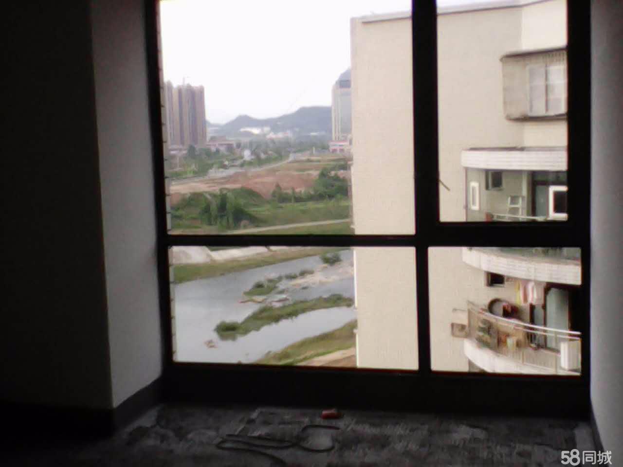 恩阳恩阳中学旁3室2厅2卫117.88平米