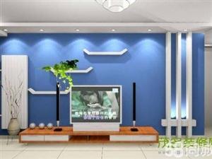西四路白货大楼附近长安公寓精装带全套家具家电可半年付