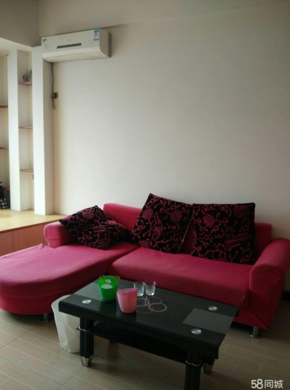 老葡京平台永邦欧洲城单1室1厅33平米中等装修面议