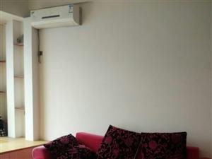 新葡京平台永邦欧洲城单1室1厅33平米中等装修面议