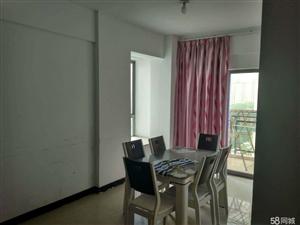 龙文翰苑颐园3室2厅98平米精装修押一付三