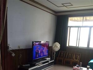 永利娱乐场105栋3室2厅1卫127.4㎡