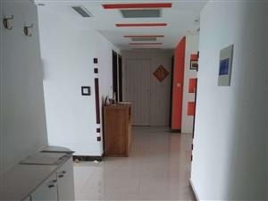 九州购物开元・阳光水岸3室2厅2卫143�O带车位